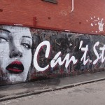 deansunshine_landofsunshine_melbourne_streetart_graffiti_rone 1