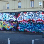 deansunshine_landofsunshine_melbourne_streetart_graffiti_wildstyle 10 1