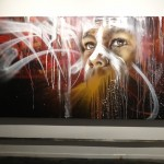 deansunshine_landofsunshine_melbourne_streetart_graffiti_adnate show rtist 1