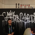 deansunshine_landofsunshine_melbourne_streetart_graffiti_reka open studio 1