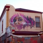 deansunshine_landofsunshine_melbourne_streetart_graffiti_AWOL windsor 1