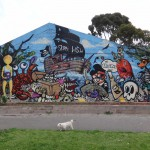 deansunshine_landofsunshine_melbourne_streetart_graffiti_invurt 17 1