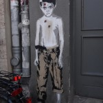 deansunshine_landofsunshine_melbourne_streetart_graffiti_berlin stencils 1