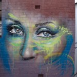 deansunshine_landofsunshine_melbourne_streetart_graffiti_greevs lane fitzroy 1