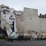 deansunshine_landofsunshine_melbourne_streetart_graffiti_paris snapshot 1