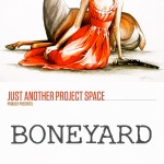 Boneyard_Poster(960)