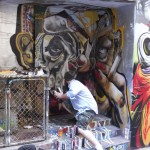 deansunshine_landofsunshine_melbourne_streetart_graffiti_WSW hosier dec 1