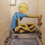 deansunshine_landofsunshine_melbourne_streetart_graffiti_kaff-eine 1