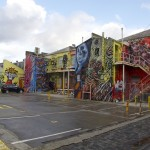 deansunshine_landofsunshine_melbourne_streetart_graffiti_invurt 22 1