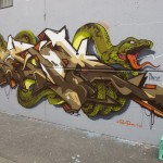 deansunshine_landofsunshine_melbourne_streetart_graffiti_wildstyle 12 1