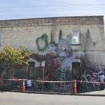 deansunshine_landofsunshine_melbourne_streetart_graffiti_HERAKUT fitzroy 1