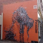 deansunshine_landofsunshine_melbourne_streetart_graffiti_before and after 1
