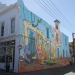 deansunshine_landofsunshine_melbourne_streetart_graffiti_DMV fitzroy 1