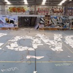 deansunshine_landofsunshine_melbourne_streetart_graffiti_ABANDO school 1