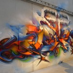 deansunshine_landofsunshine_melbourne_streetart_graffiti_DOES endless perspectives 1