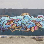 deansunshine_landofsunshine_melbourne_streetart_graffiti_F! clifton hill 1