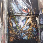 deansunshine_landofsunshine_melbourne_streetart_graffiti_SHIDA 1