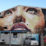 deansunshine_landofsunshine_melbourne_streetart_graffiti_hawaii 45