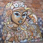 deansunshine_landofsunshine_melbourne_streetart_graffiti_nicholson street wall 1
