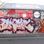 deansunshine_landofsunshine_melbourne_streetart_graffiti dakota 501 1