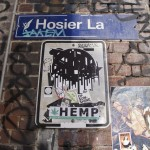 deansunshine_landofsunshine_melbourne_streetart_graffiti_hosier snapshot jan- may 2013 1