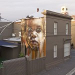 deansunshine_landofsunshine_melbourne_streetart_graffiti_invurt top ten 25 1