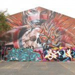 deansunshine_landofsunshine_melbourne_streetart_graffiti_peoples market over and out 1
