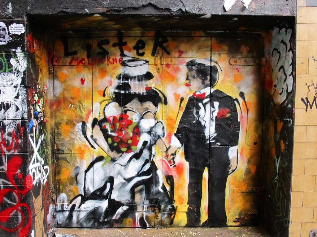deansunshine_landofsunshine_melbourne_streetart_graffiti_ lister hosier 2