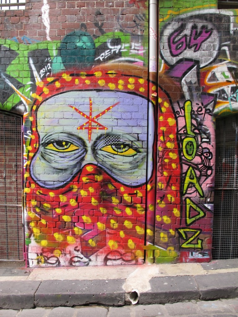deansunshine_landofsunshine_melbourne_streetart_graffiti_fresh art in hosier oct 9