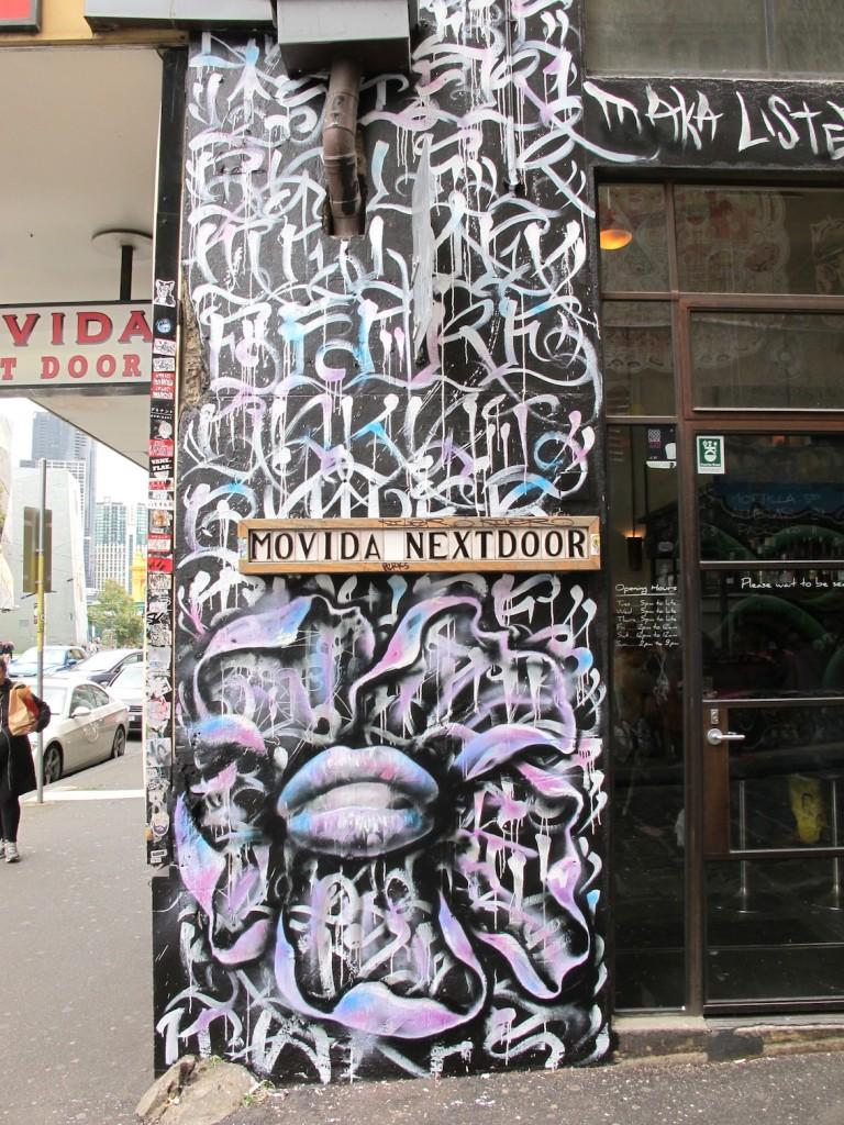 deansunshine_landofsunshine_melbourne_streetart_graffiti_movida next door hosier 2