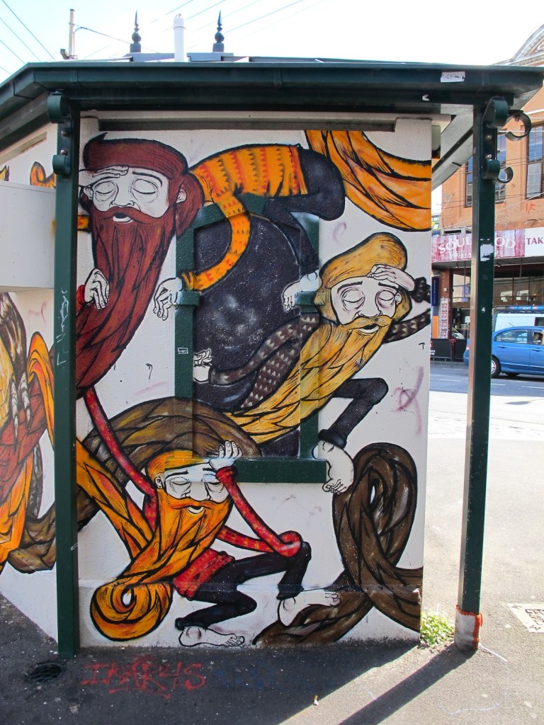 deansunshine_landofsunshine_melbourne_streetart_graffiti_alastair mooney 2