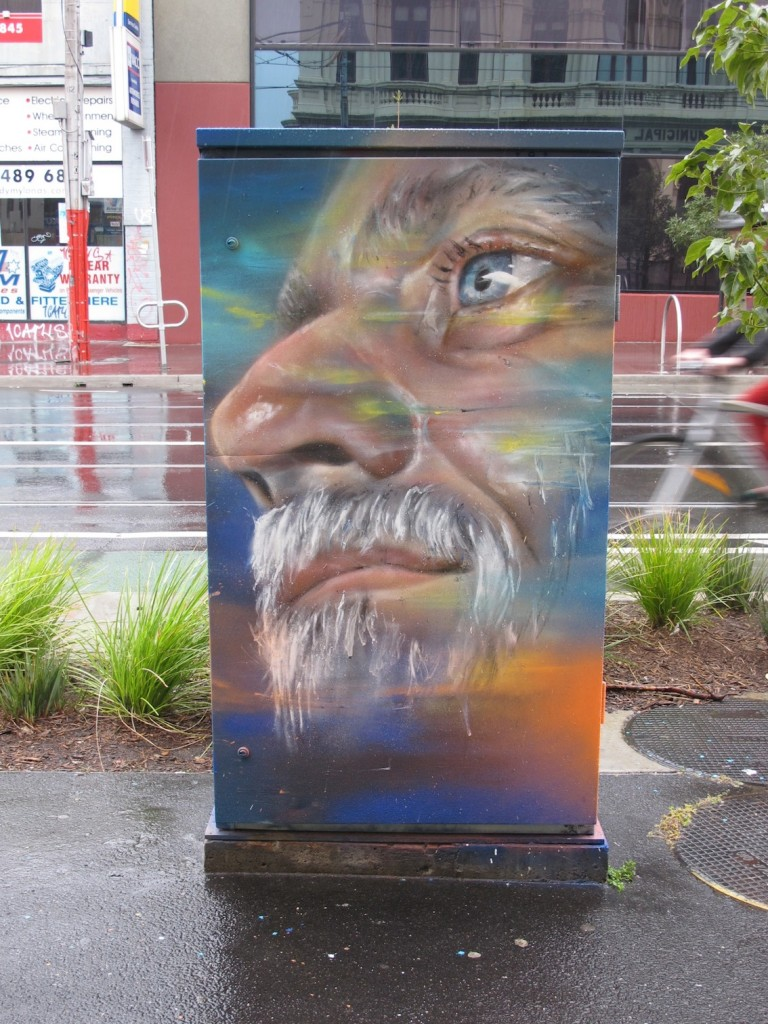 deansunshine_landofsunshine_melbourne_streetart_graffiti_invurt top ten 31 10