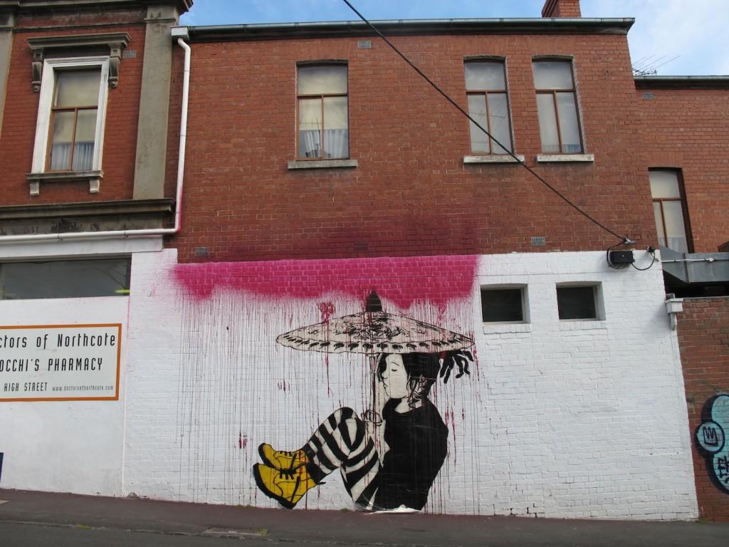 deansunshine_landofsunshine_melbourne_streetart_graffiti_invurt top ten 31 7
