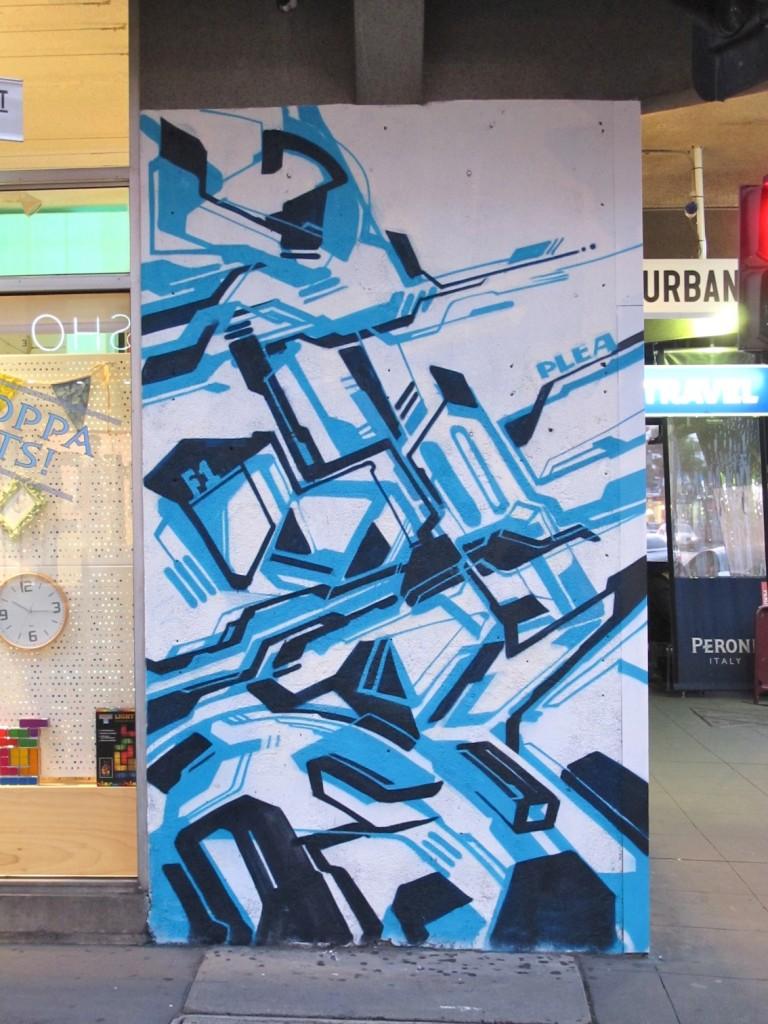 deansunshine_landofsunshine_melbourne_streetart_graffiti_invurt top ten 31 9
