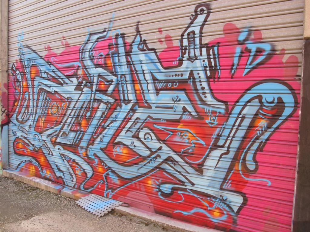deansunshine_landofsunshine_melbourne_streetart_graffiti_stkilda sunday 15