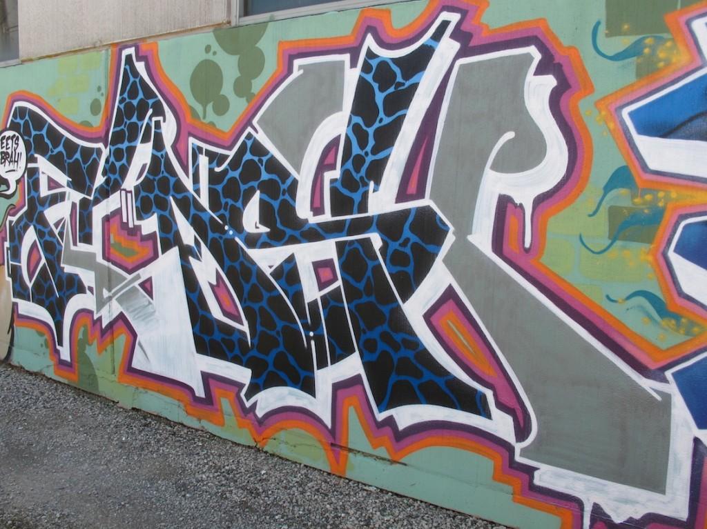 deansunshine_landofsunshine_melbourne_streetart_graffiti_stkilda sunday 17