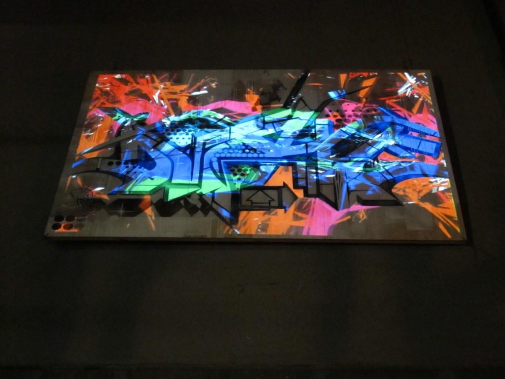 deansunshine_landofsunshine_melbourne_streetart_graffiti_ALLYOUWALLS  DVATE 3D mapping 6
