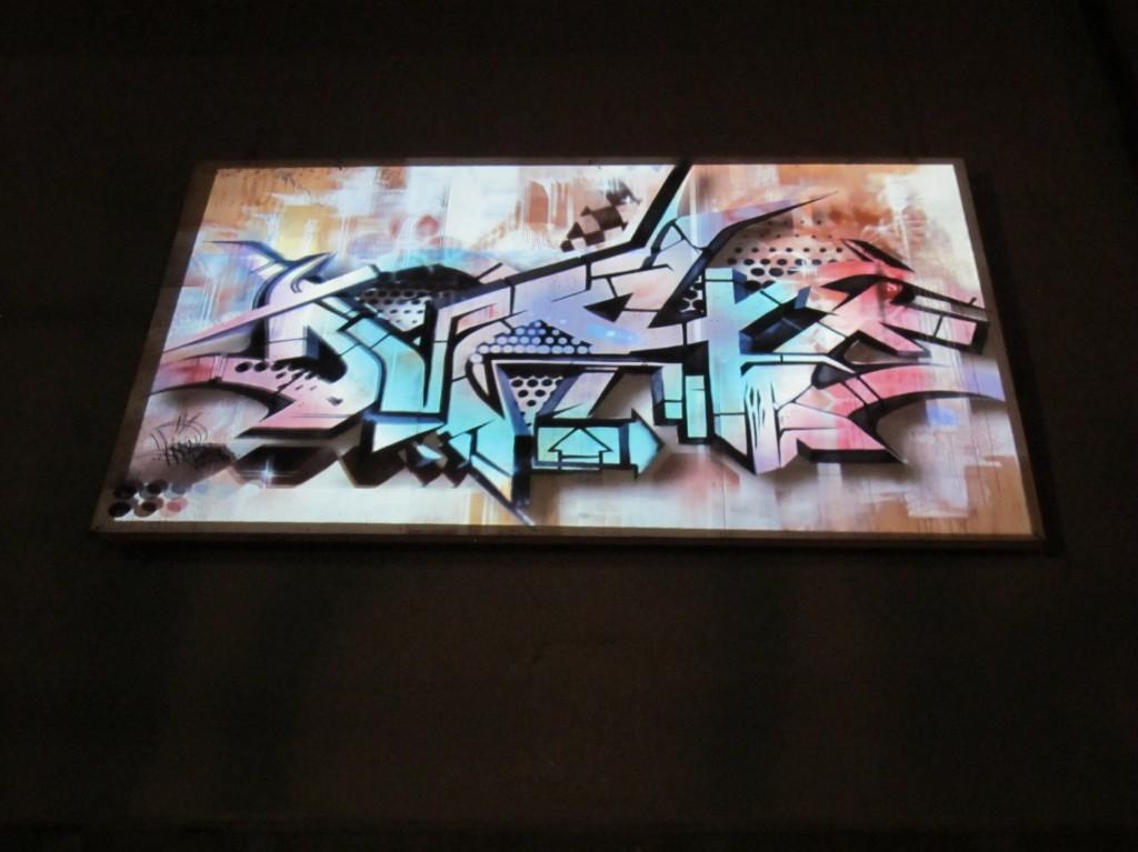 deansunshine_landofsunshine_melbourne_streetart_graffiti_ALLYOUWALLS  DVATE 3D mapping 8