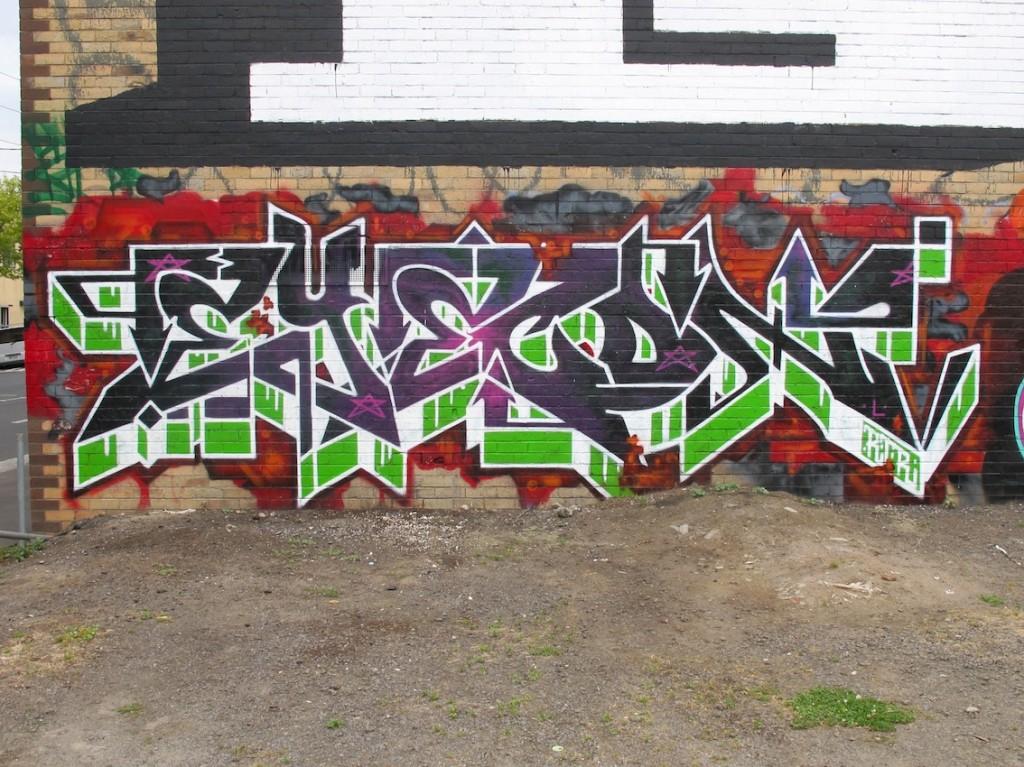deansunshine_landofsunshine_melbourne_streetart_graffiti_BTM collingwood 4