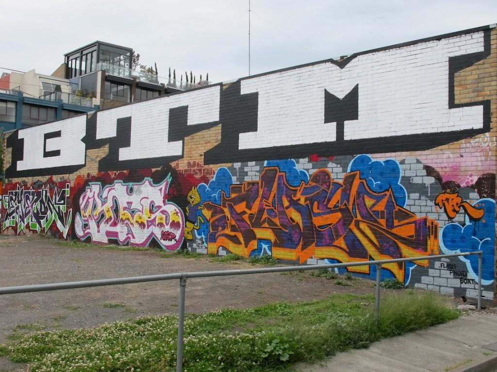 deansunshine_landofsunshine_melbourne_streetart_graffiti_BTM collingwood 5