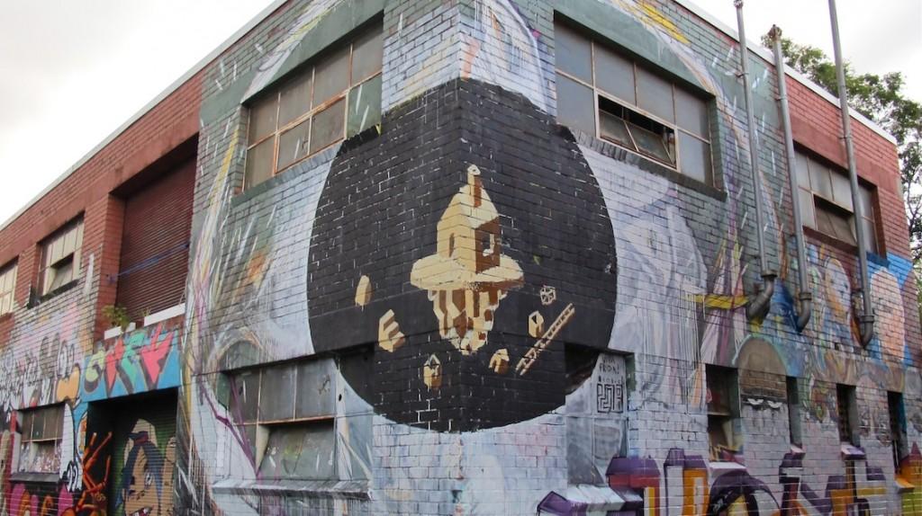 deansunshine_landofsunshine_melbourne_streetart_graffiti_ENO 5