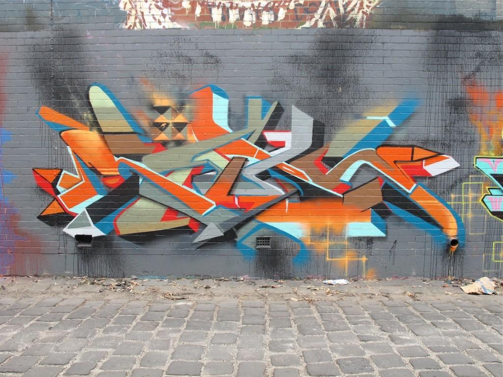 deansunshine_landofsunshine_melbourne_streetart_graffiti_ID crew and friends updated 11