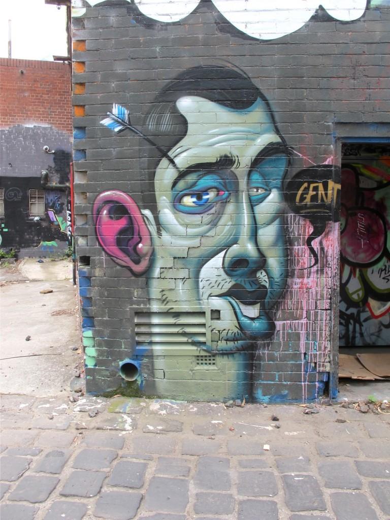 deansunshine_landofsunshine_melbourne_streetart_graffiti_ID crew and friends updated 15