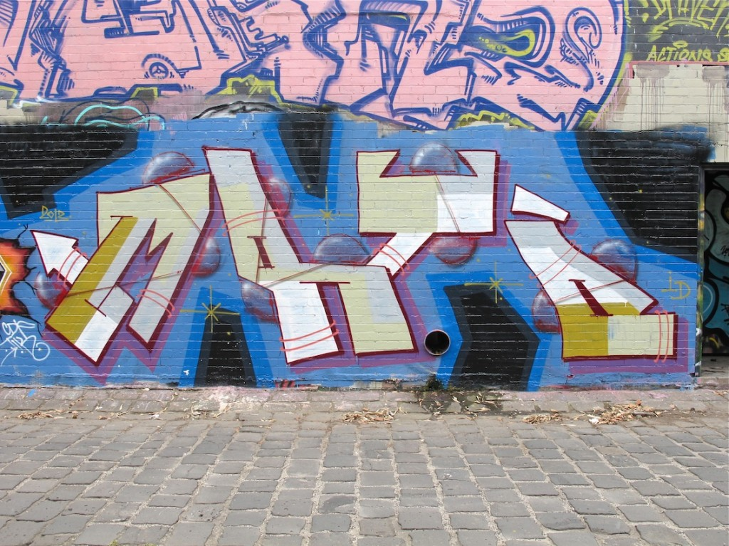 deansunshine_landofsunshine_melbourne_streetart_graffiti_ID crew and friends updated 5