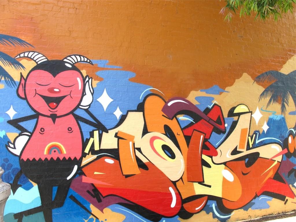 deansunshine_landofsunshine_melbourne_streetart_graffiti_SDM collingwood 3