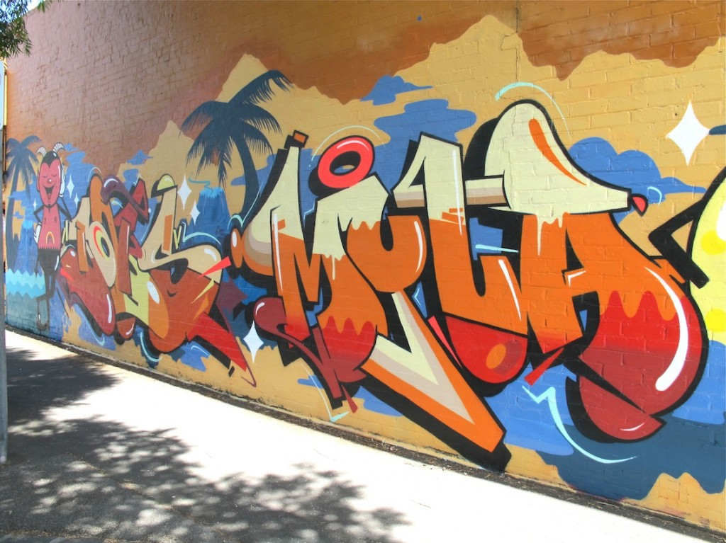 deansunshine_landofsunshine_melbourne_streetart_graffiti_SDM collingwood 5