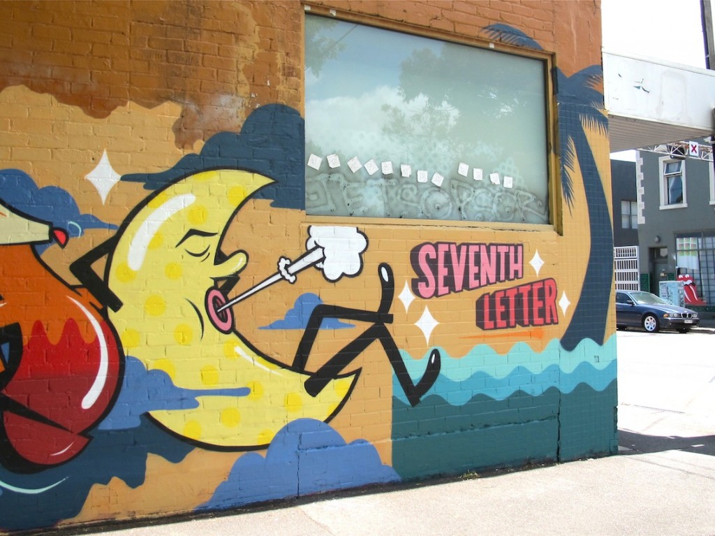 deansunshine_landofsunshine_melbourne_streetart_graffiti_SDM collingwood 6
