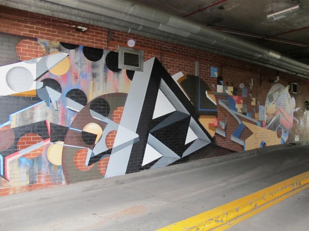 deansunshine_landofsunshine_melbourne_streetart_graffiti_SDM sth yarra 4