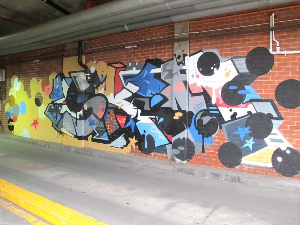 deansunshine_landofsunshine_melbourne_streetart_graffiti_SDM sth yarra 6
