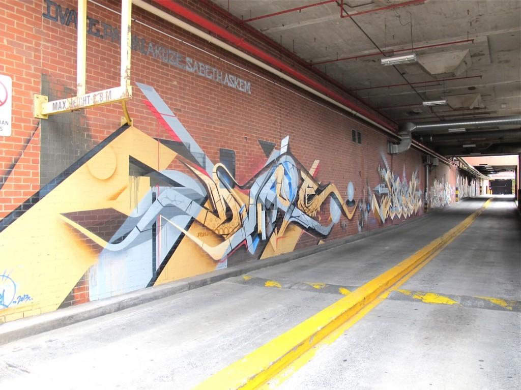 deansunshine_landofsunshine_melbourne_streetart_graffiti_SDM sth yarra 7